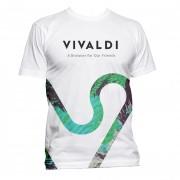 Vivaldi T-shirt