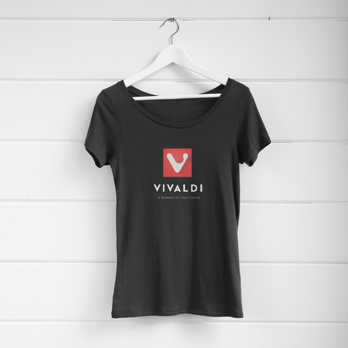 Dark Color Women's shirt