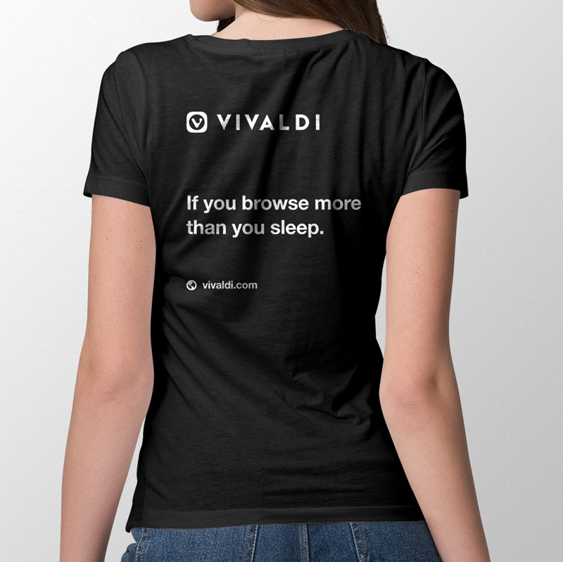 tshirt-female-model-mockup-back